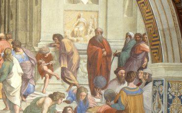 cropped-The_School_of_Athens__by_Raffaello_Sanzio_da_Urbino-1.jpg
