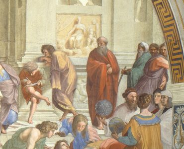 cropped-The_School_of_Athens__by_Raffaello_Sanzio_da_Urbino-1.jpg