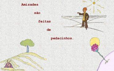 cropped-amizades-principezinho-1-638.jpg