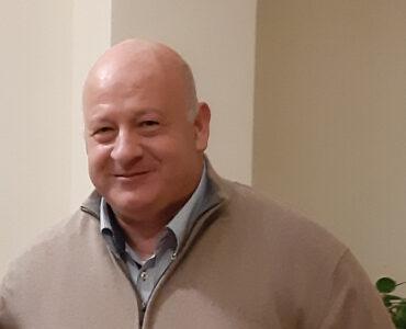 Entrevista José Carlos (1)