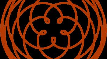 1 Foto de capa. Pentagrama de Vénus. Creative Commons